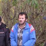 Уапсен канибал- Тројца пријатели, ги напил, па ги искасапил (Видео)