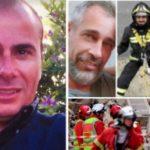 Задолжен Италијанец си ја минирал куќата за да земе пари од осигурување, па ги убил пожарникарите (ВИДЕО)