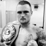 27 – годишен боксер почина среде тренинг, зад себе остави три ќерки