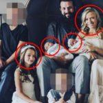 Гледале како им ги убиваат мајките – 8те деца преживеале пекол