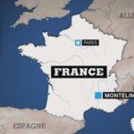 Франција се затвора поради Ковид-19, нема влез во земјата