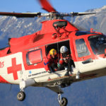 Рашковски: Договорот за хеликоптерска прва помош е ремек-дело, државата нема да плати ни денар