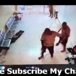Ги чекала смртна казна, а тројцата затвореници им избегале од судот (ВИДЕО)