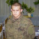 Рускиот војник , кој уби 8 колеги: Ми се заканија дека ќе ме силуваат