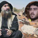 Парите ги нема – кој ги зеде 25 милиони што Багдади ги криел во пустината?