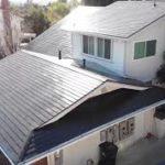 Нема сметки за струја и греење – новиот Тесла покрив е ефтин како кров од ќерамиди, а дава струја 30 год (Фото)