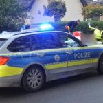 Изрешетан холандски адвокат во Германија: Го чекале кај неговиот дом и почнале да пукаат
