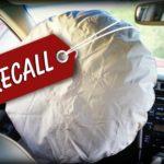 Објавен список: Овие автомобили имаат смртоносни воздушни перничиња