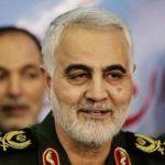 САД извршија атентат врз најмоќниот ирански воен командант