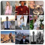 Откриена причината за падот на украинскиот авион- загинаа сите 176 патници (ВИДЕО)