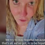 Видео како е под карантин на крузерот поради Корона вирусот