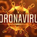 Прв случај на смрт по повторно заразување со коронавирус