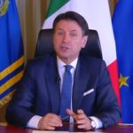 Италија воведе поригорозни мерки , ќе работат само продавниците за храна,аптеките и болниците
