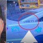 Забар сопственик на клиники е убиецот кој уби 17 лица во Канада