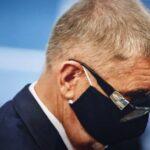Чешкиот министер за здравство поднесе оставка поради зголемениот број случаи на коронавирус