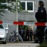 Морничаво убиство во Германија: мајка си отрула пет деца со апчиња (ВИДЕО)