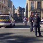 Напаѓачот од Ница е 21-годишен Тунижанец
