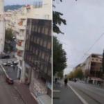 Видео: Обезглавена жена, убиени уште две лица во напад со нож во близина на Нотр Дам во Ницa