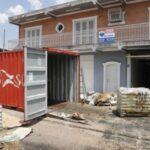 7 тела во распаѓање – завршиле непланирано во контејнер за Парагвај, од Србија сакале да одат во Италија или Белгија