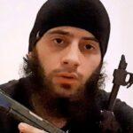 Виенскиот терорист живеел во стан добиен од државата и земал финансиска помош