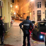Напаѓачот во Виена бил симпатизер на ИД