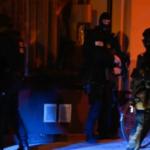 Најмалку 4 загинати во терористичкиот напад во Виена, убиен е еден терорист
