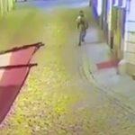 Има загинати во терористичкиот напад во Виена (ВИДЕО)