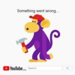 """Гугл и Јутјуб """"паднаа"""" во цел свет"""