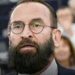 """Европски дипломати и европратеник фатени во """"ковид оргија"""" во Брисел"""