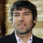 Во хеликоптерската несреќа на Алјаска загина најбогатиот жител на Чешка