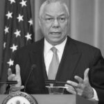 Поранешниот државен секретар на САД Колин Пауел почина од последици од Ковид-19